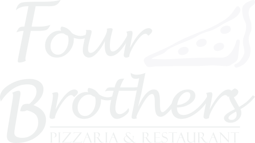 Four Brothers Pizzeria